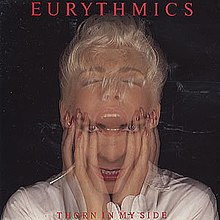 Eurythmics TIMS.jpg