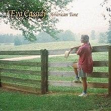 Eva Cassidy - American Tune.jpg