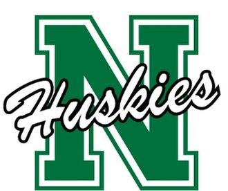 North High School (Evansville) - Image: Evansville North High School