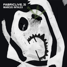 FabricLive.35.png