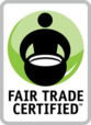 Fair Trade Certified mark.png