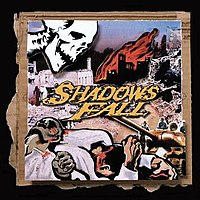 Shadows Fall - The Fallout from the War