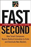 Fast second.jpg