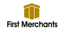 First Merchants Corporation logo.png