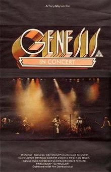 Genesis Movie Poster.jpg