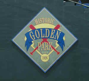 Golden Park - Image: Golden Park
