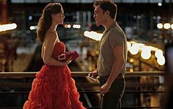 Gossip-Girl-Season-4-Episode-2-20-550x366.jpg