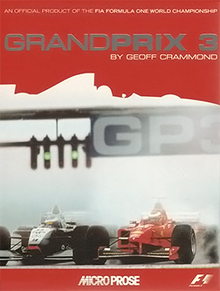 Grand Prix 3 Coverart.png