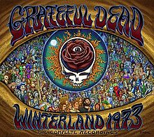 Grateful Dead - Winterland June 1973 - The Complete Recordings.jpg