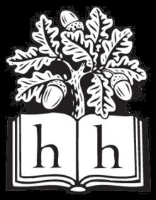 Hamish Hamilton (logo).png