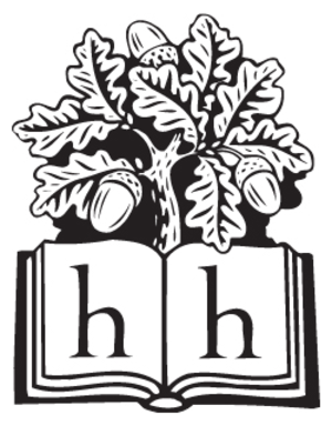 Hamish Hamilton - Image: Hamish Hamilton (logo)
