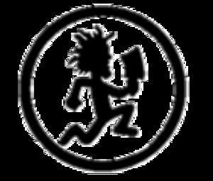 Psychopathic Records - Image: Hatchetman