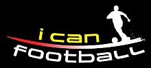 I Can Football Logo.jpg