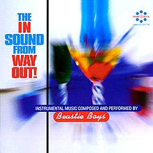 In Sound from Way Out!.jpg