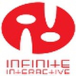 Infinite Interactive - Image: Infinite Interactive