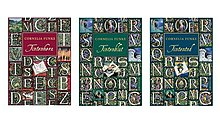 Inkheart original book covers.jpg