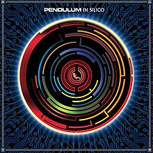 In Silico Pendulum Album Wikipedia