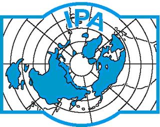 international non-governmental organization