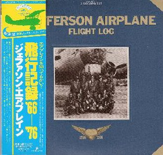 Flight Log - Image: JA Flight Log Obi