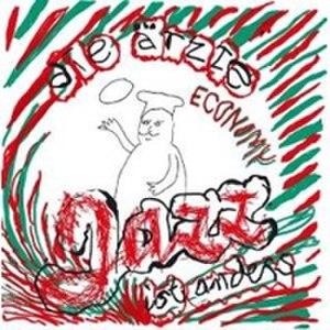 Jazz ist anders - Image: Jazzistanderseconomy