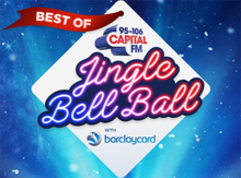 Jingle Bell Ball logo.png