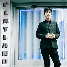 Johnny Marr Playland.jpg