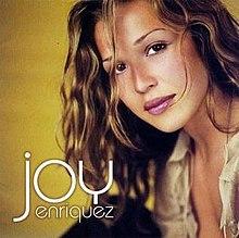 Joy Enriquez Nude Photos 1