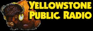 Yellowstone Public Radio - Image: KEMC logo