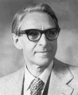 Klaus Roth British mathematician