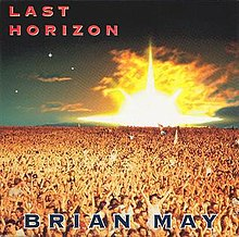 Last horizon brian may.jpg