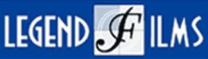 Legend Films - Image: Legend Films Logo