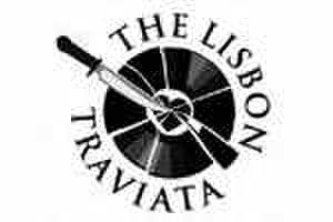 The Lisbon Traviata - Image: Lisbon Traviata