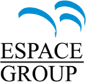 Logo Espace Group.png