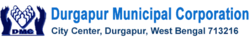 Logo of the Durgapur municipal Corporation.png