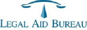 Legal Aid Bureau - Image: Logo of the Legal Aid Bureau, Singapore