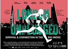 London Unplugged Film Poster.jpg