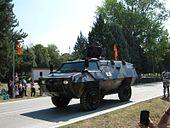 Macedonian Army ТМ-170 Hermelin.jpg