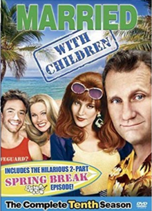 Married... with Children season 10.png