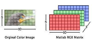 File:Matl.jpg - Wikipedia
