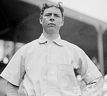 Mordecai Brown Baseball.jpg