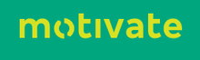 Motivate logo.png