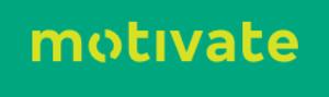 Motivate (company) - Image: Motivate logo