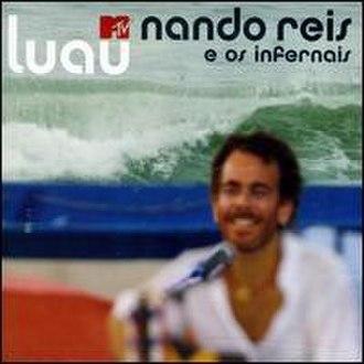 Luau MTV - Image: NR MTV2