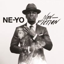 Ne Yo - Non Fiction (Official Album Cover).png