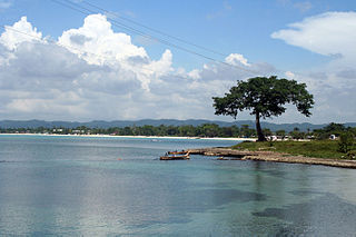 Negril Beach Resort in Westmoreland and Hanover, Jamaica