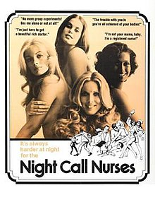 Night Call Nurses.jpg