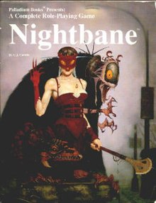 Nightbane RPG 1995.jpg