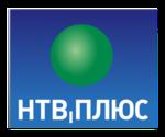 tajikistan kyrgyzstan футбол