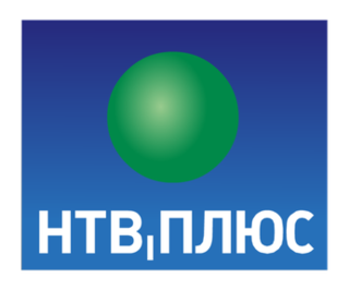 NTV Plus Russian television station
