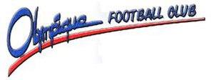 OFC Charleville - Logo